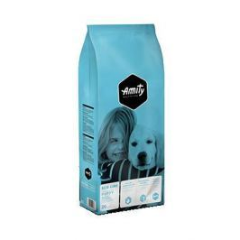 AMITY eco line dog PUPPY - 20 kg