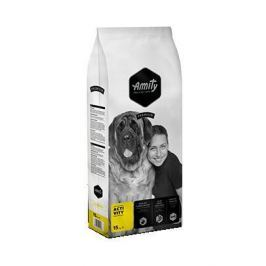AMITY premium dog ACTIVITY - 15 kg