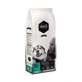 AMITY premium dog HIGH PERFORMANCE - 15 kg