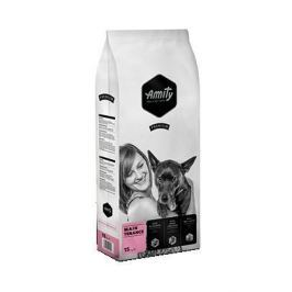 AMITY premium dog MAINTENANCE - 15 kg