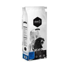 AMITY premium dog SENIOR / light - 15 kg
