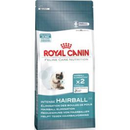 RC cat HAIRBALL care - 400g
