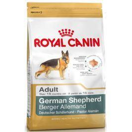 Royal Canin NĚMECKÝ OVČÁK - 3kg