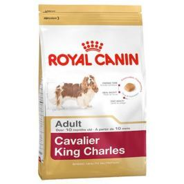 Royal Canin KAVALÍR KING CHARLES - 500g