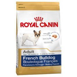 Royal Canin FRANCOUZSKÝ BULDOČEK - 1,5kg