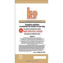 K-9 Lite - Senior - 12kg