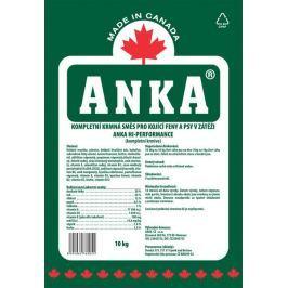 ANKA Hi - Performance - 20kg