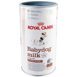 Royal Canin BABYDOG MILK - 400g