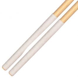 Vater VSTW Sticks & Finger Tape