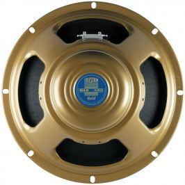 Celestion G10 Gold 8Ohm