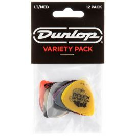 Dunlop Variety Pack Light/Medium