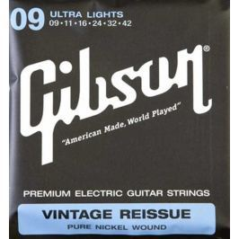 Gibson Vintage Re VR9