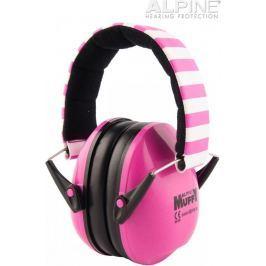 Alpine Muffy Pink