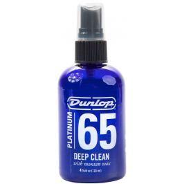 Dunlop Platinum 65 Deep Clean