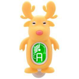 Swiff Reindeer Yellow