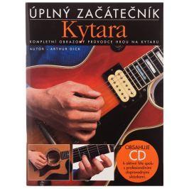 KN Úplný začátek: Kytara 1