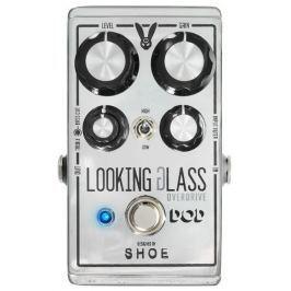 Digitech DOD Looking Glass