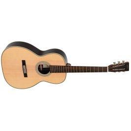 Sigma Guitars 000R-28VS