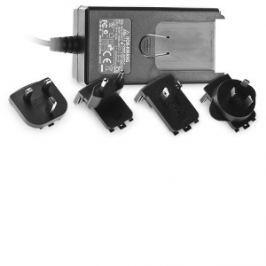 Native Instruments Power Supply (40W)
