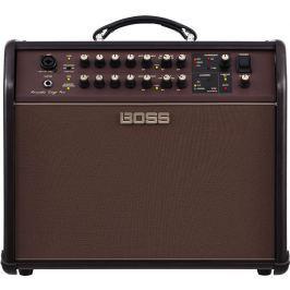 Boss Acoustic Singer Pro