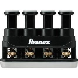 Ibanez IFT20