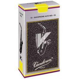 Vandoren Alto Sax V12 3 - box