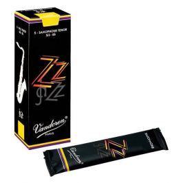 Vandoren Tenor Sax ZZ 3 - box