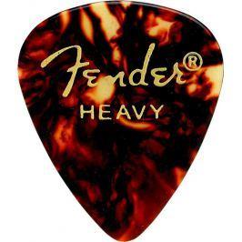 Fender 351 Heavy Shell
