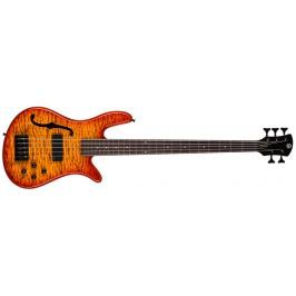 Spector Spectorcore 5 AB G
