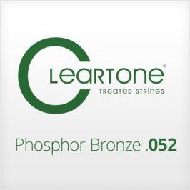 Cleartone Phosphor Bronze .052