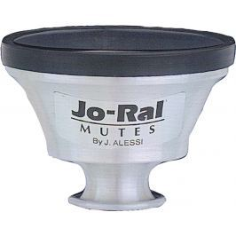 Jo-Ral Plunger 6P