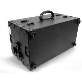 MDLR Case Performer Series 2