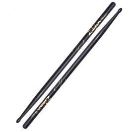 Zildjian 5A Nylon Black