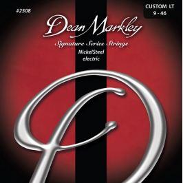 Dean Markley 2508 CUSTLT