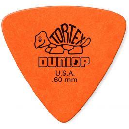 Dunlop Tortex Triangle 0.60