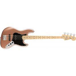 Fender American Performer Jazz Bass MN PE