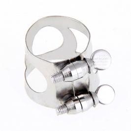 Arnolds & Sons Bb Clarinet Boehm Nickel