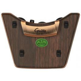 Guitto GGP-01 Pickup