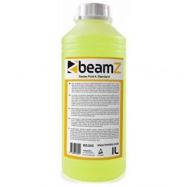 BeamZ Standard, 1L