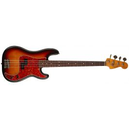 Fender 1989 Precision Bass JBD62 Made in Japan