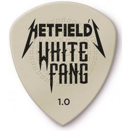 Dunlop Hetfield White Fang 1.0