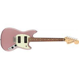 Fender Player Mustang 90 PF BMM