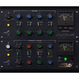 BOZ Digital +10dB Bundle