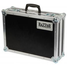 Razzor Cases Mic Set