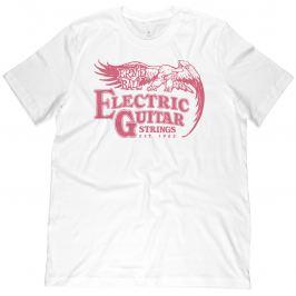 Ernie Ball 62 Electric Guitar T-Shirt L