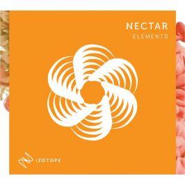 iZotope Nectar Elements (v3)