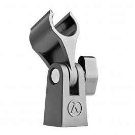 Austrian Audio Mic Clip Holder