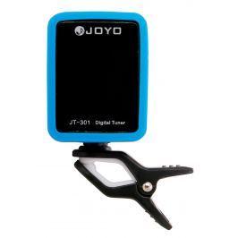 Joyo JT-301 Blue