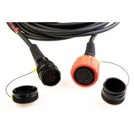Otecables SN16-20-B
