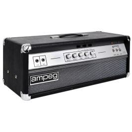 Ampeg 1974 V4 B Amplifier